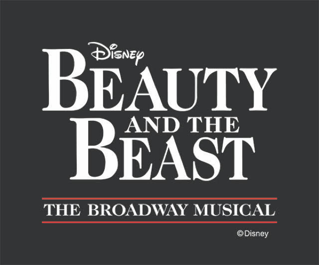 Beauty and the Beast Information