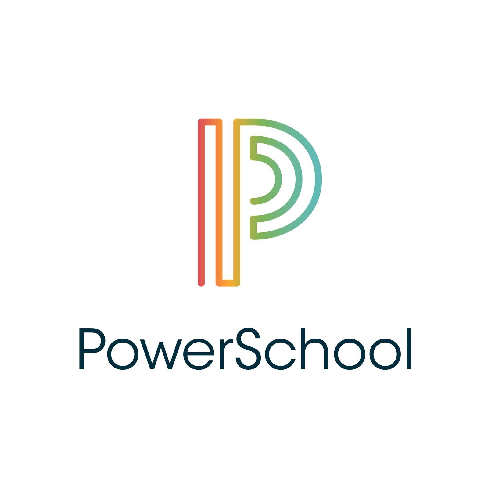 PowerSchool Portal is Live