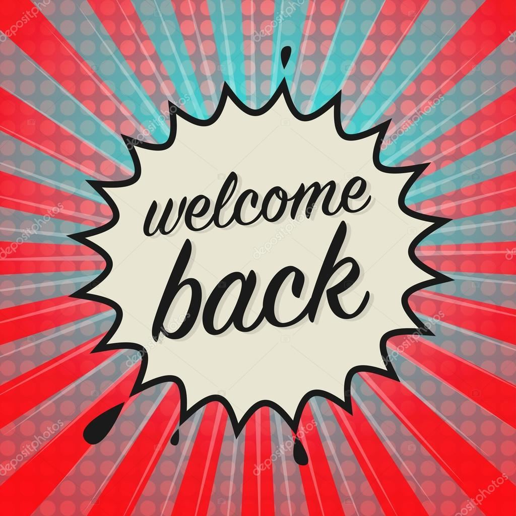 Welcome Back Saxe MS, 2018-19!