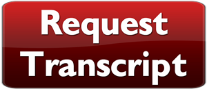 Request Transcript Button