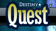 destinyQuest