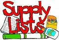 image click to access supply lists
