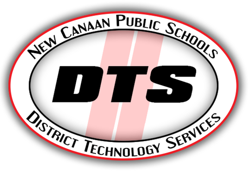 District Technology Services