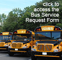 Click to access the bus service request form