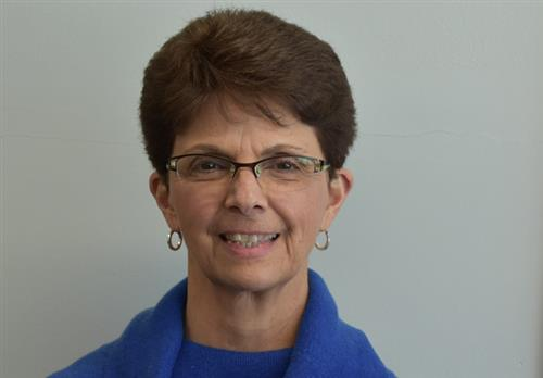 South School Principal Joanne Rocco to retire at the end of the school year