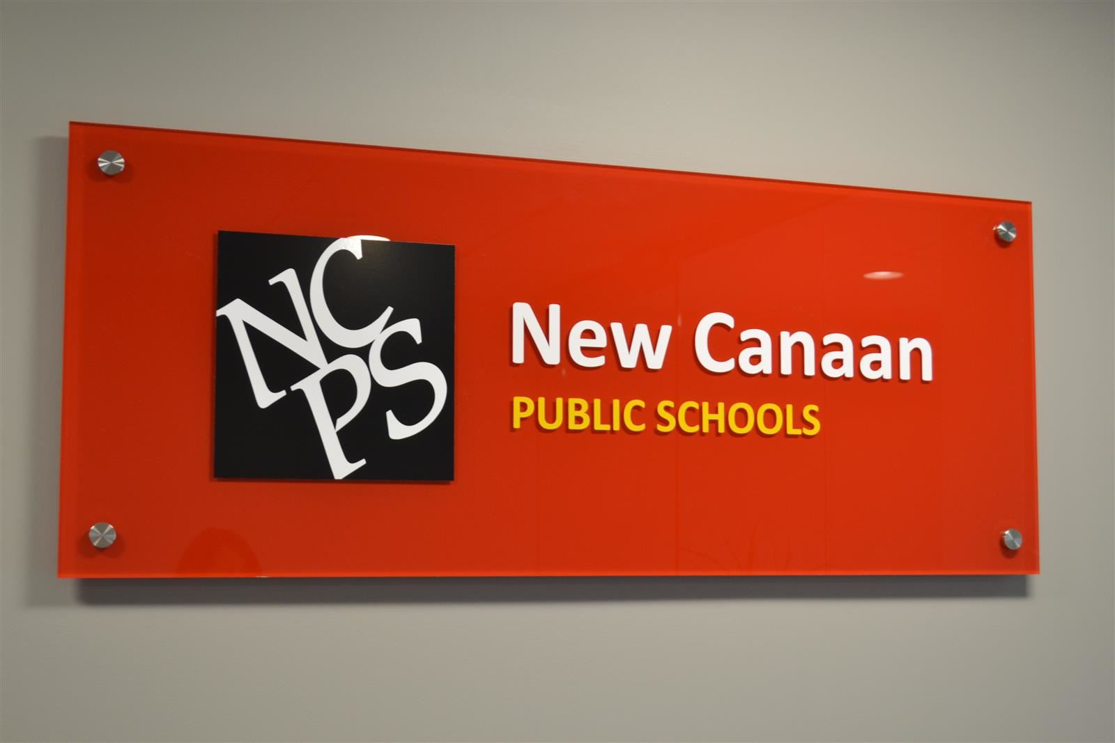 New Canaan Public Schools Distant Learning Plan Earns State Waiver