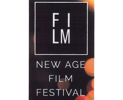 NCHS hosts New Age Film Festival