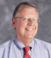 Saxe principal Greg Macedo announces retirement
