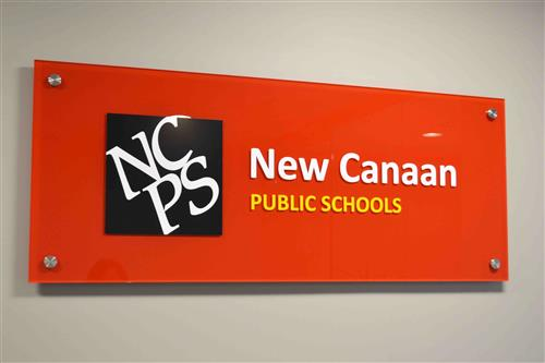 Board of Education and New Canaan Educators Association Reach Contract Agreement