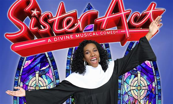 """Sister Act,"" a divine musical comedy, comes to NCHS"