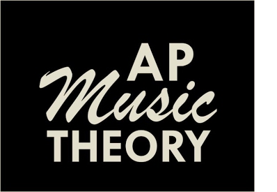 AP Music Theory