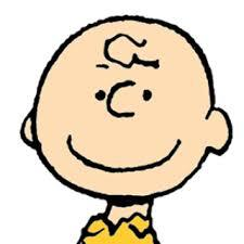 http://comicvine.gamespot.com/charlie-brown/4005-20165/