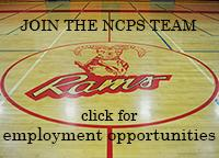 Join the NCPS Team click for employment opportunities